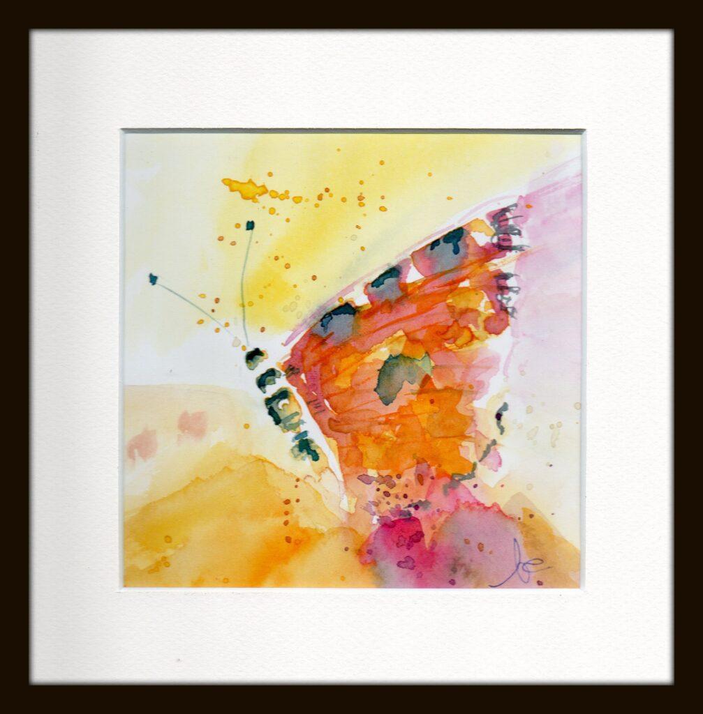 01 dipinti quadrotti 07