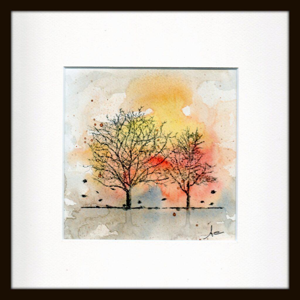 01 dipinti quadrotti 08