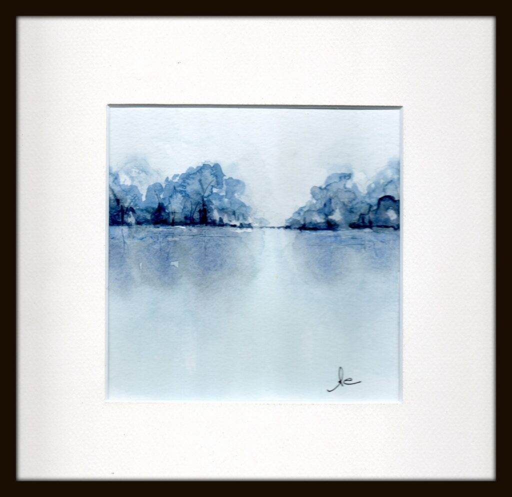 01 dipinti quadrotti 09