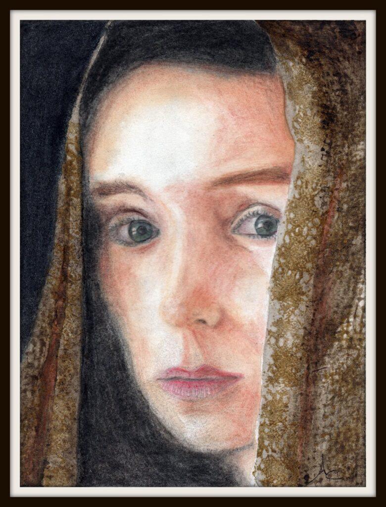 01 dipinti figura 05