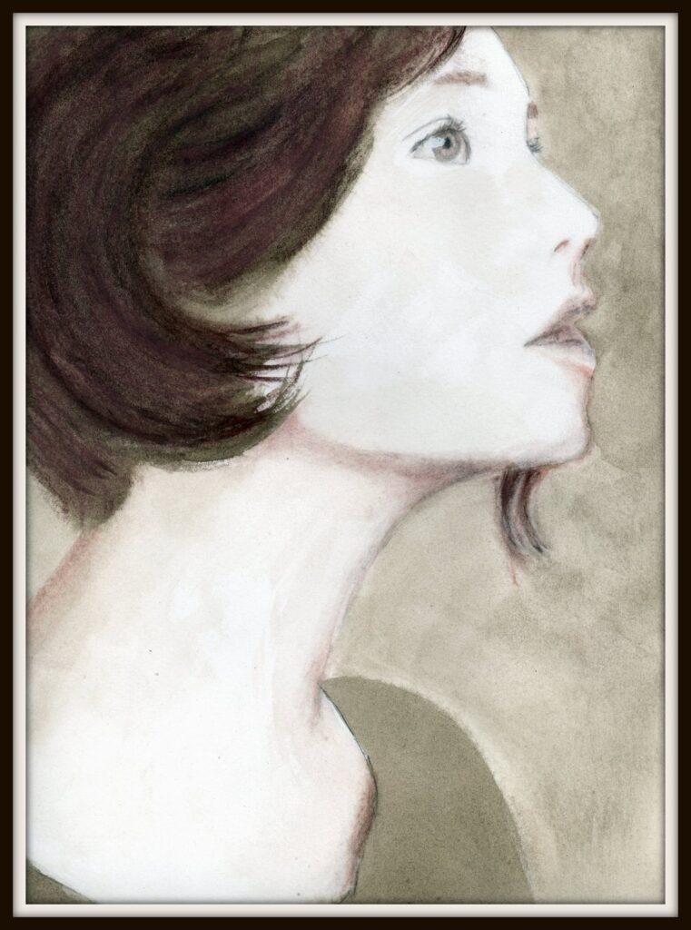01 dipinti figura 06