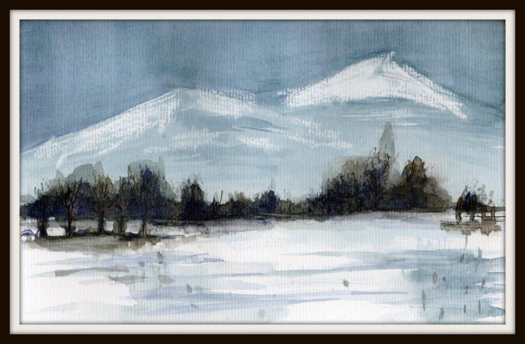 01 dipinti paesaggio 09