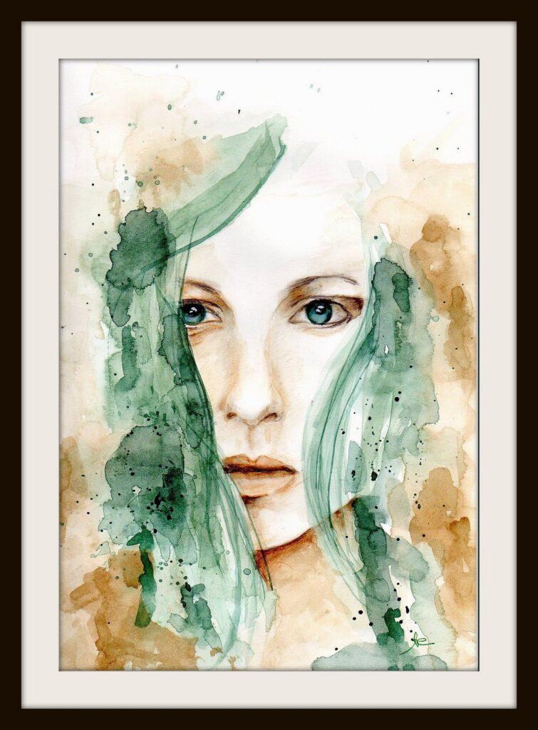 01 dipinti figura 10